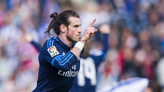 directo-Real-Sociedad-Madrid_946416744_111681489_667x375