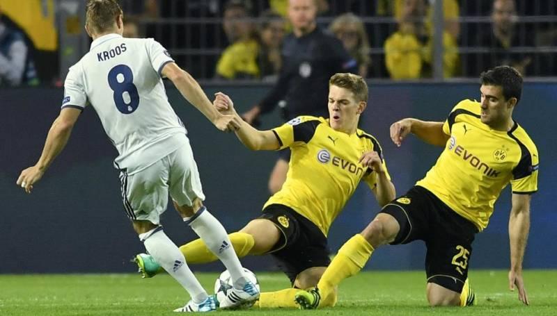 germany_soccer_champions_league-c3972_20160927205343-kcd-u41607545816cze-980x554mundodeportivo-web