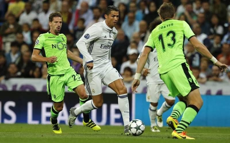 spain_soccer_champions_league-0c56c_20160914211530-km0d-980x554mundodeportivo-web