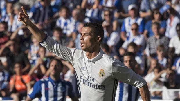alaves-realmadrid4-u10107823830xbc-620x349abc