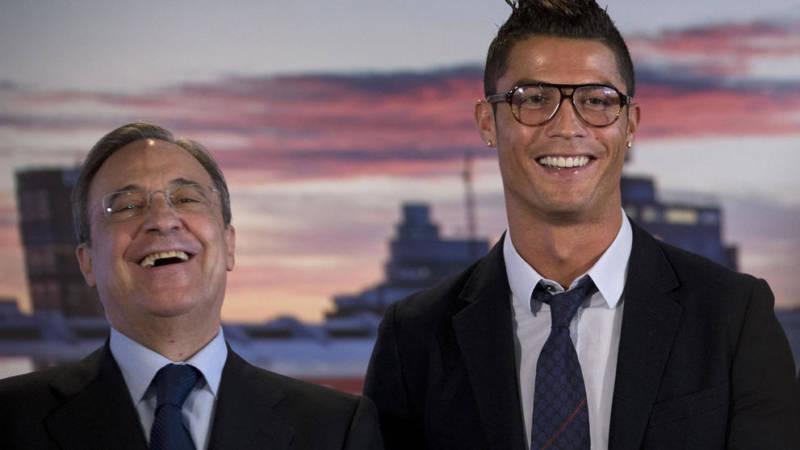 cristiano-ronaldo-ya-negocia-con-florentino-para-retirarse-en-el-real-madrid